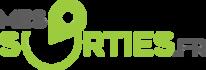 logo msfr